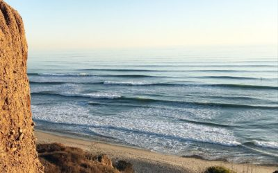 Marines Support Extension of California's Lease on San Onofre State Park