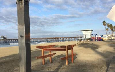 SURF RACK DONATION REQUEST