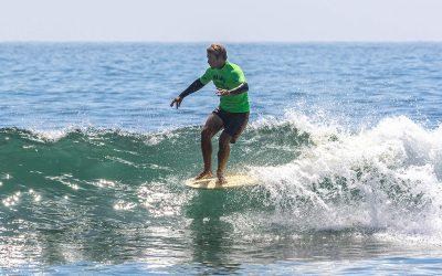 "Malibu Surfing Association ""Malibu Classic Invitational"" 2021"